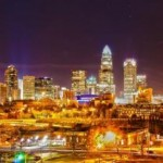 charlotte-the-queen-city-architecture_19-137565