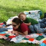 picnictreeboys (1)