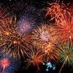 fireworks (400x301)