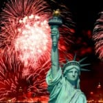 fireworks-statue-of-liberty (300x226)