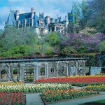 biltmore_estate_garden_600x